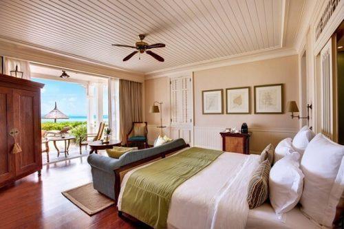 20160721-779-19-mauritius-hotel