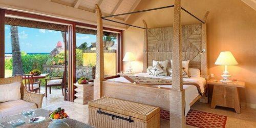 20160721-779-2-mauritius-hotel