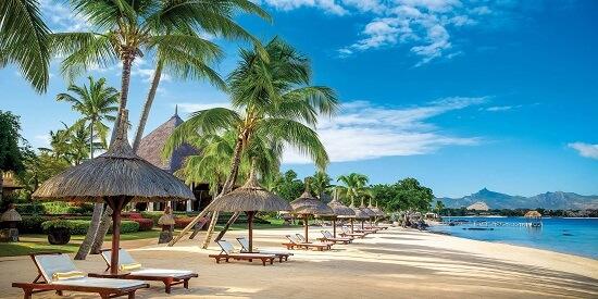 20160721-779-3-mauritius-hotel