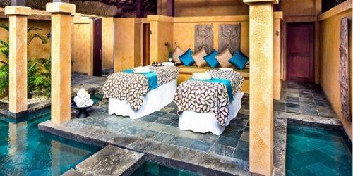 20160721-779-4-mauritius-hotel
