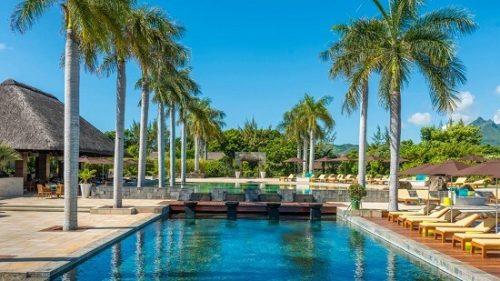 20160721-779-7-mauritius-hotel