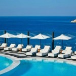 20160728-782-16-mykonos-hotel
