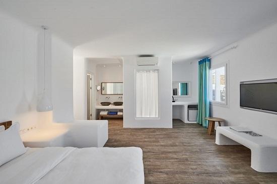 20160728-782-2-mykonos-hotel