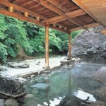 20160809-788-10-shimaonsen-higaeri
