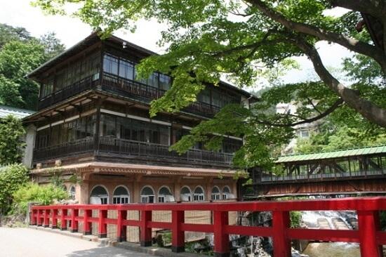 20160809-788-4-shimaonsen-higaeri