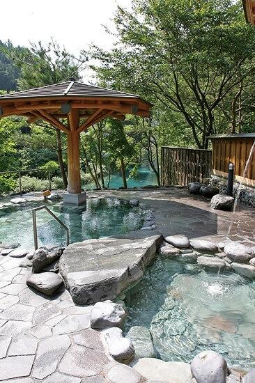 20160809-788-7-shimaonsen-higaeri