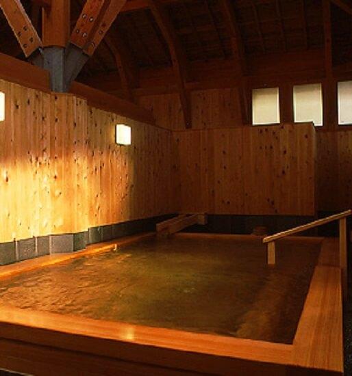 20160814-791-1-syuzenjionsen-higaeri