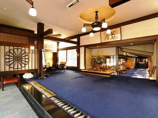 20160814-791-15-syuzenjionsen-higaeri