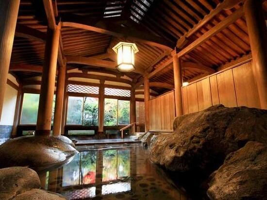 20160814-791-4-syuzenjionsen-higaeri