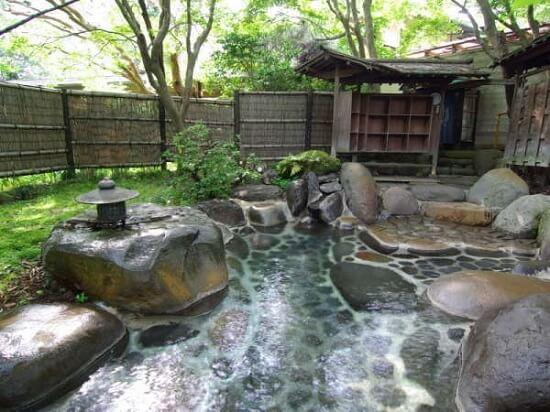 20160814-791-5-syuzenjionsen-higaeri