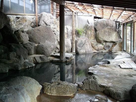 20160821-797-29-kirishimaonsen-higaeri