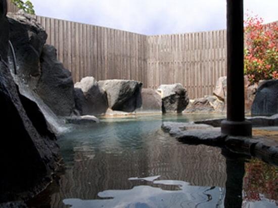 20160821-797-31-kirishimaonsen-higaeri