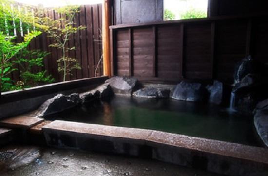 20160821-797-32-kirishimaonsen-higaeri