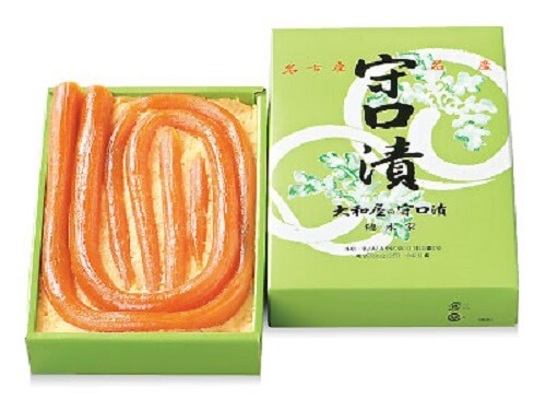 20160902-805-41-nagoyaeki-omiyage