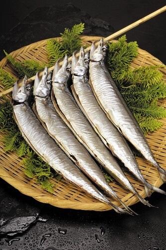20160905-809-27-kushiro-omiyage