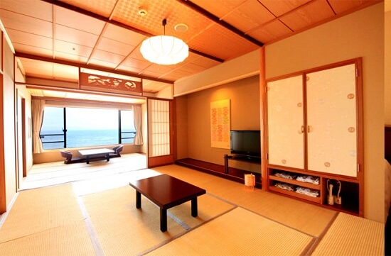 20160925-828-14-yunokawaonsen