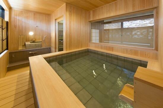 201610014-850-10-yamashiroonsen