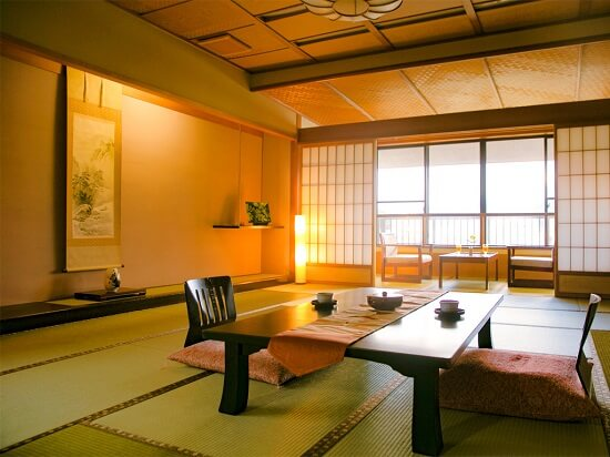 201610014-850-5-yamashiroonsen