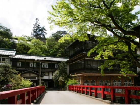 20161005-837-2-shimaonsen