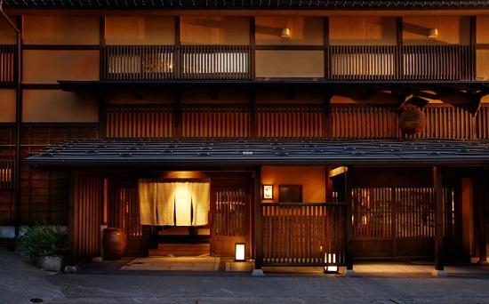 20161007-841-1-echigoyuzawaonsen