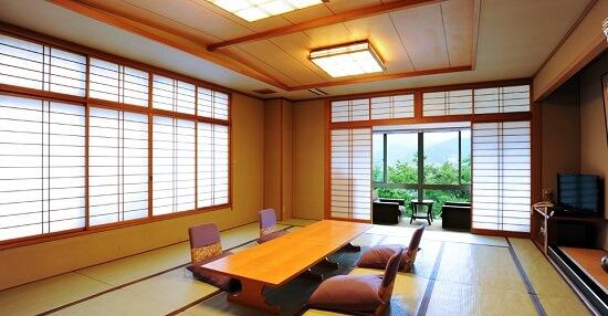 20161007-841-14-echigoyuzawaonsen