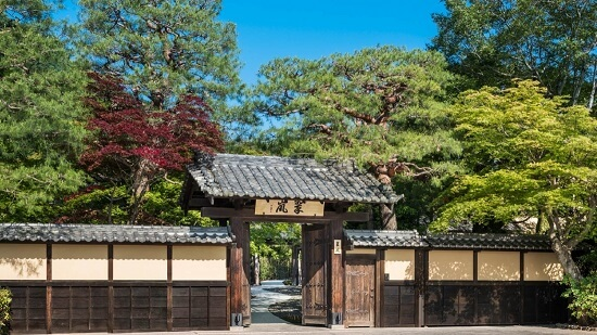 20161012-848-1-arashiyamaonsen