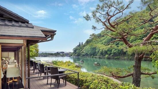 20161012-848-4-arashiyamaonsen