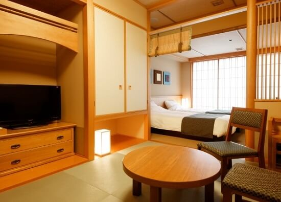20161012-848-6-arashiyamaonsen
