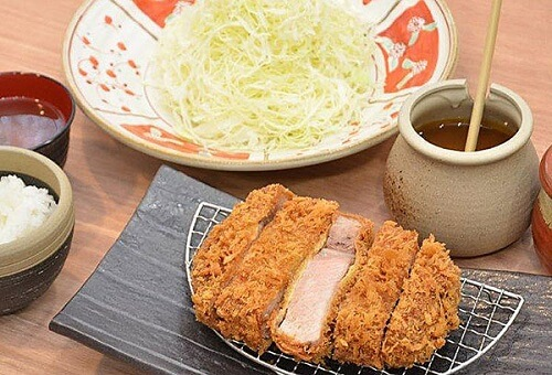 20161015-854-29-okageyokocho-lunch