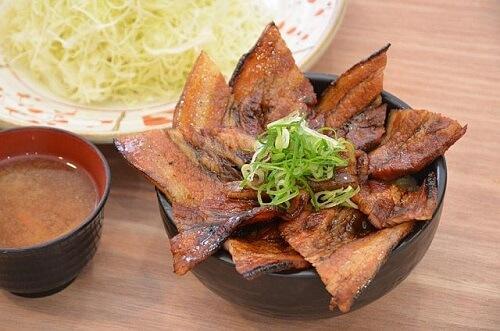 20161015-854-30-okageyokocho-lunch