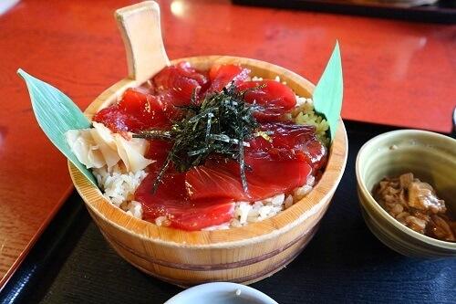 20161015-854-8-okageyokocho-lunch