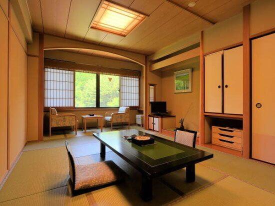 20161029-870-6-yunohanaonsen-kyoto