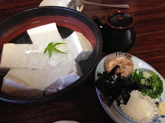 20161031-873-25-kyoto-yudofu
