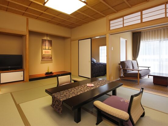 20161101-876-14-kinugawaonsen