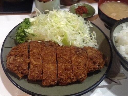 20161127-892-10-shinjuku-tonkatsu