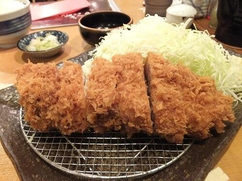20161203-896-6-ikebukuro-tonkatsu