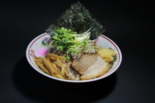 20161205-897-10-ikebukuro-aburasoba