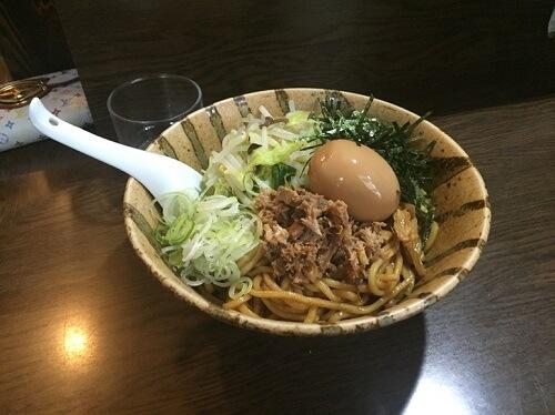 20161205-897-20-ikebukuro-aburasoba
