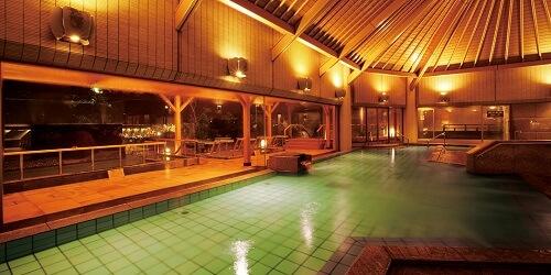 か 新潟 ほう 旅館 新潟県の格安旅館・ホテル情報
