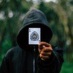 カード マジック おもちゃ アクティビティ