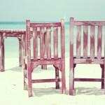ビーチ 海岸 イメージ 風景 自然