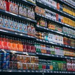 スーパー 市場 ショップ