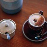 ドリンク 喫茶店