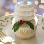ケーキ 甘味 クリスマス