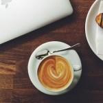 コーヒー 喫茶店 カフェ ドリンク