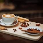 コーヒー カフェ 喫茶店