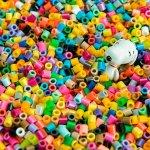 おもちゃ カラフル 雑貨 インテリア ショップ