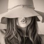 帽子 ファッション ショップ