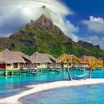 ビーチ ホテル 海岸 風景