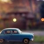 ドライブ 風景 イメージ